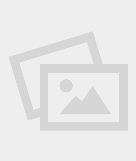Emtec Pen drive 2.0 usb - Ekmmd16gk232b