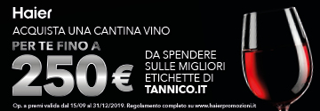 /promozioni/haier-regala-vini