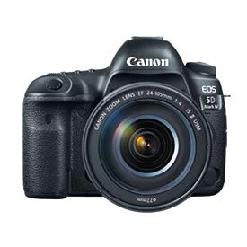 Fotocamera Reflex: Prezzi e Offerte online su Comet