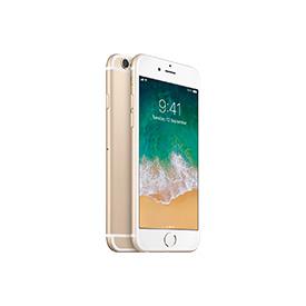 14b67b1e0 iPhone 6  Prezzi e Offerte online su Comet