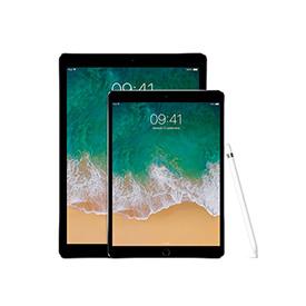 b7cf77a088720c iPad e accessori: Migliori Marche su Comet