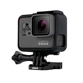 810ec93a8014cb Action Cam e Videocamere: Migliori Marche su Comet
