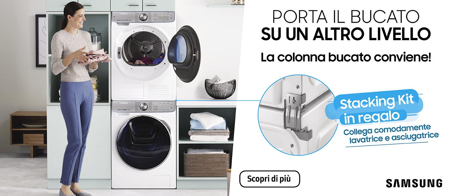 competitive price 7e6a4 1b10d Promozioni | Comet