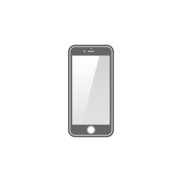 Estendo - Estensione di assistenza per 1 anno e servizio per caduta accidentale per 24 mesi per iPhone
