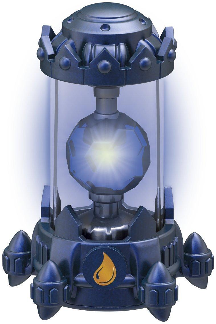 Activision - Water Crystal87840eu