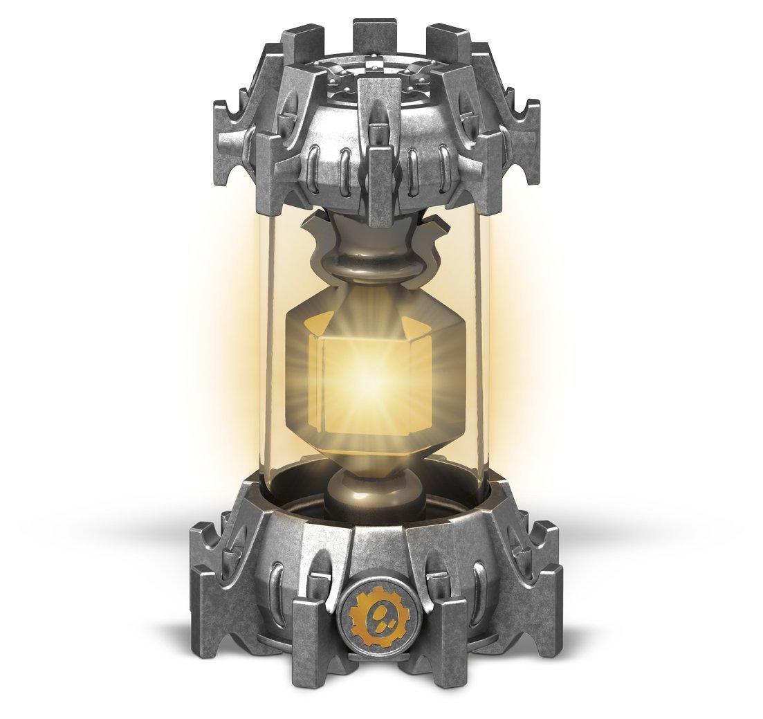 Activision - Tech Crystal87838eu