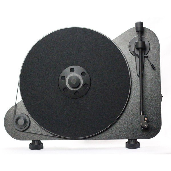 Pro-ject - Project Vte R