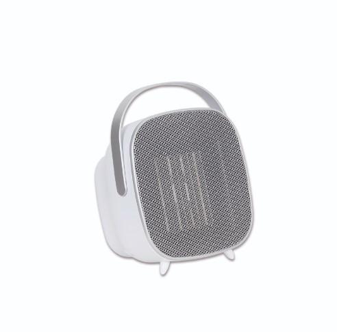Argo Tipo: Riscaldatore ambiente elettrico con ventilatore - Wilma TERMOVENTILAZTORE CERAMICO 1500W