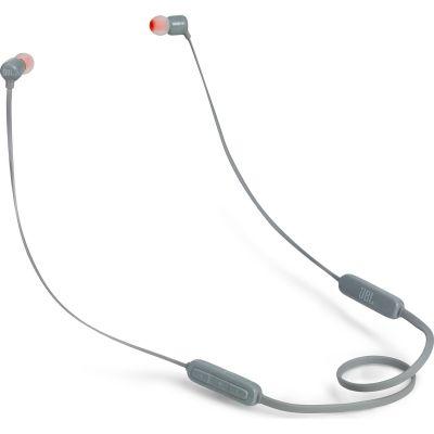 Jbl Auricolari wireless - T110bt