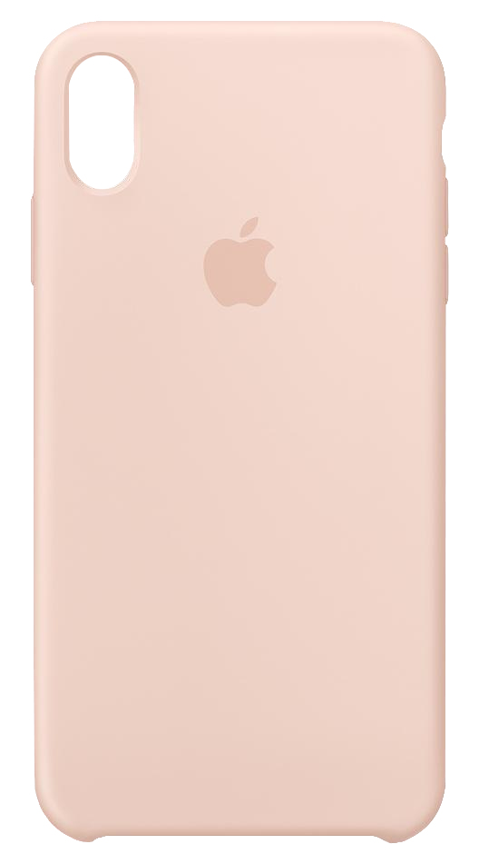 Apple Cover smartphone - Mtfd2zm/a