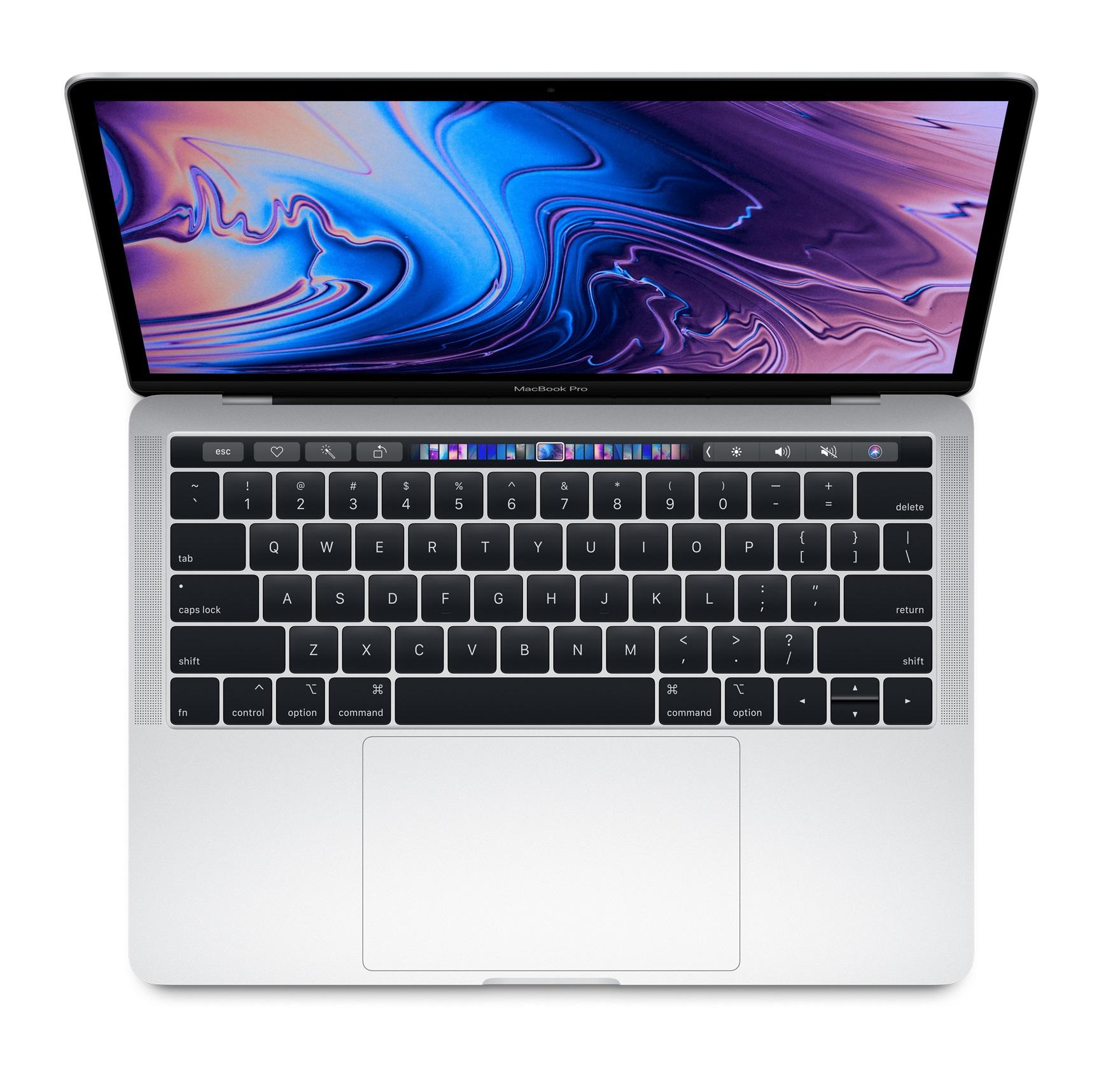Apple  - Mr9v2t/a