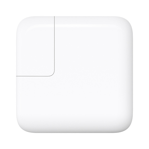 Apple Alimentatore USB‑C da 30W - Mr2a2zm/a