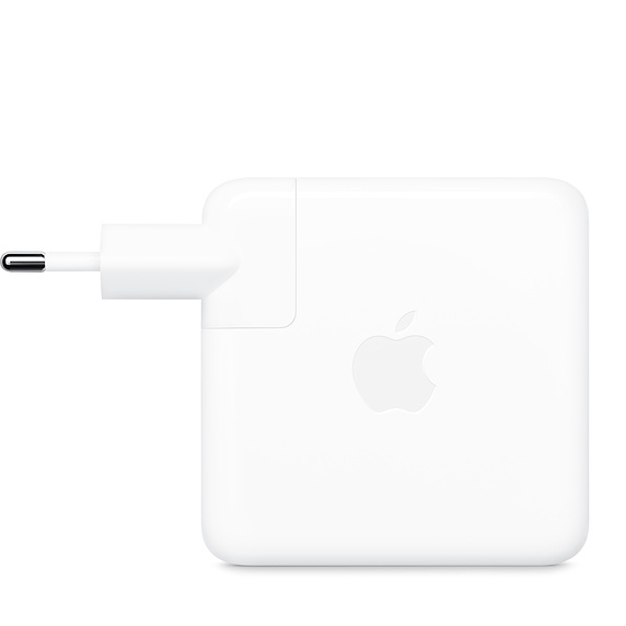 Apple Alimentatore USB/C da 61W