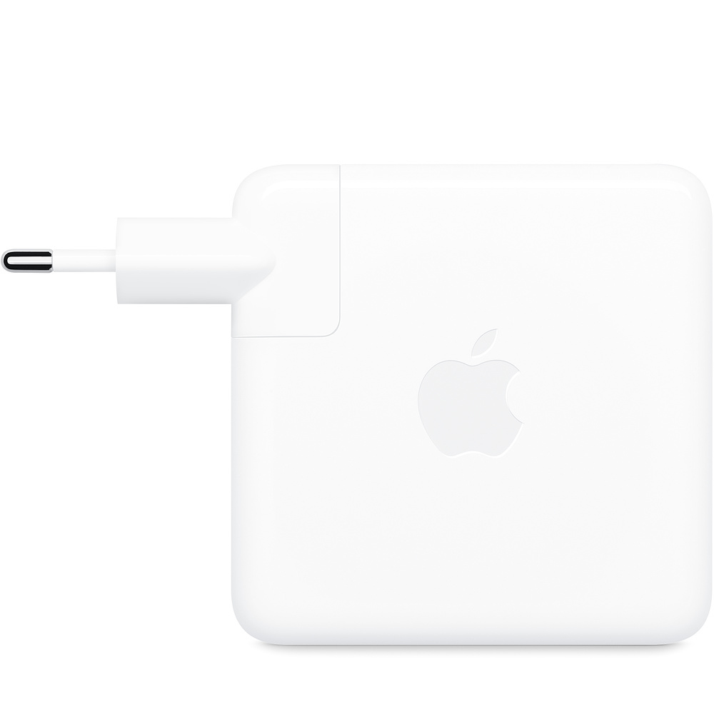 Apple  Alimentatore USB/C da 96 W