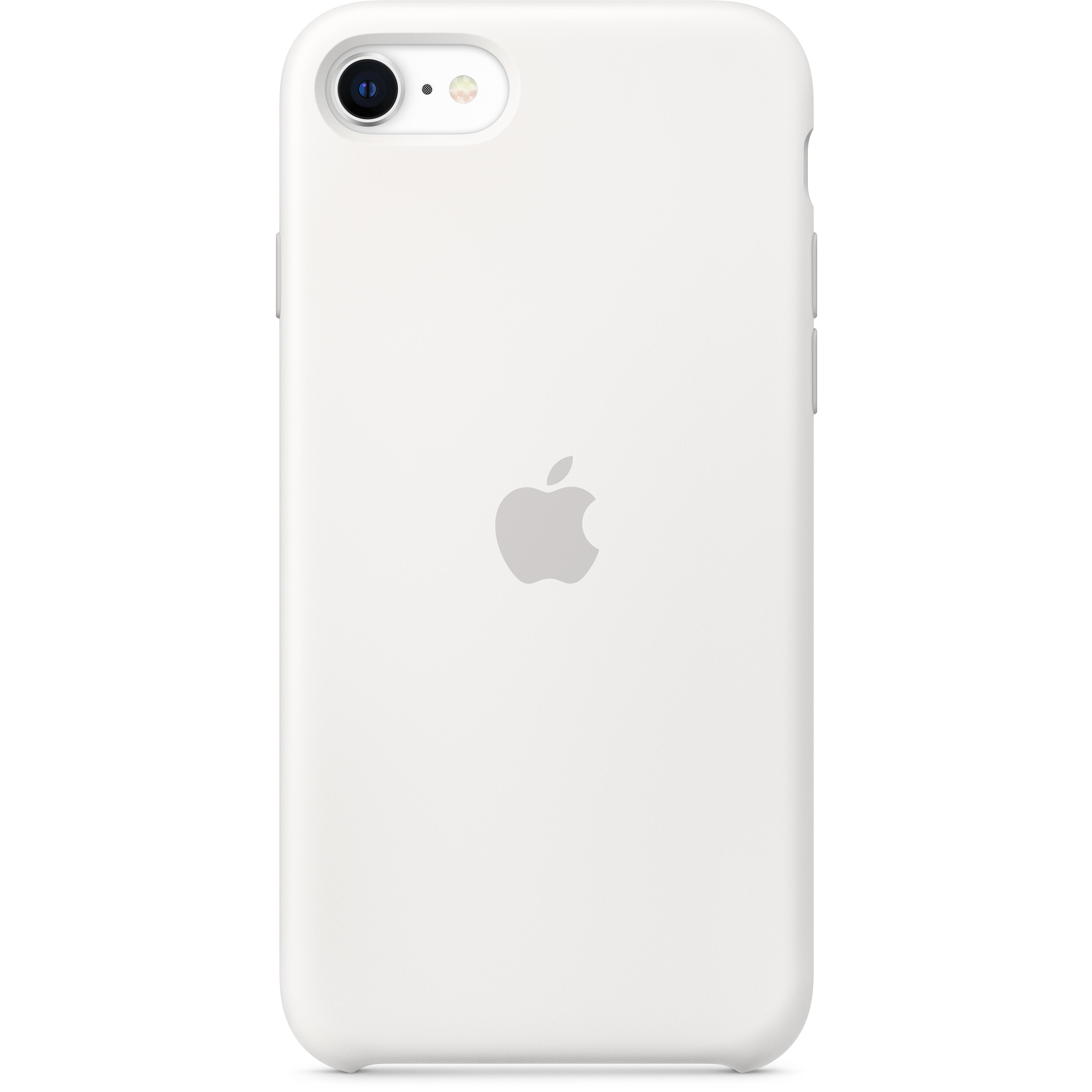 Vodafone Apple Iphone 11 64gb Bianco 6,1