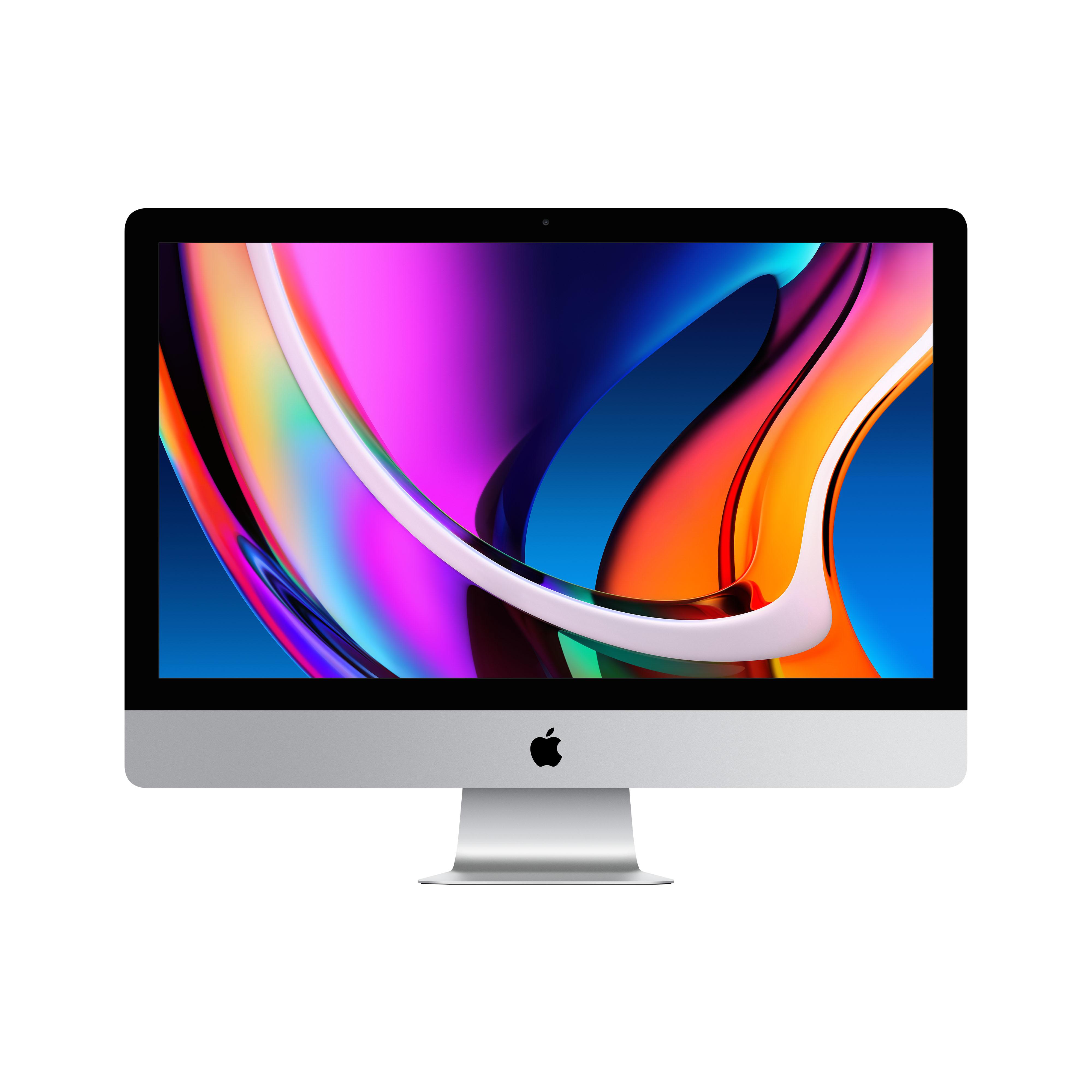 Apple - Mxwt2t/a