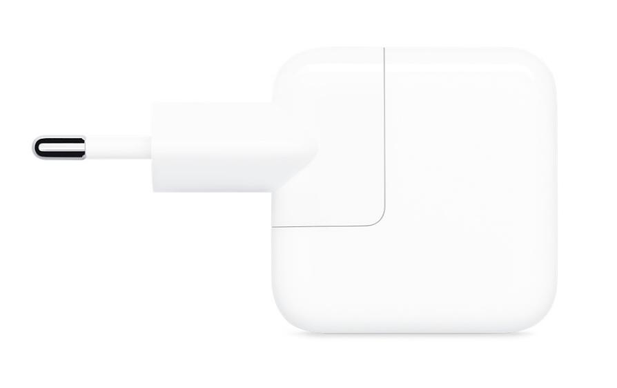 Apple Alimentatore USB da 12 W