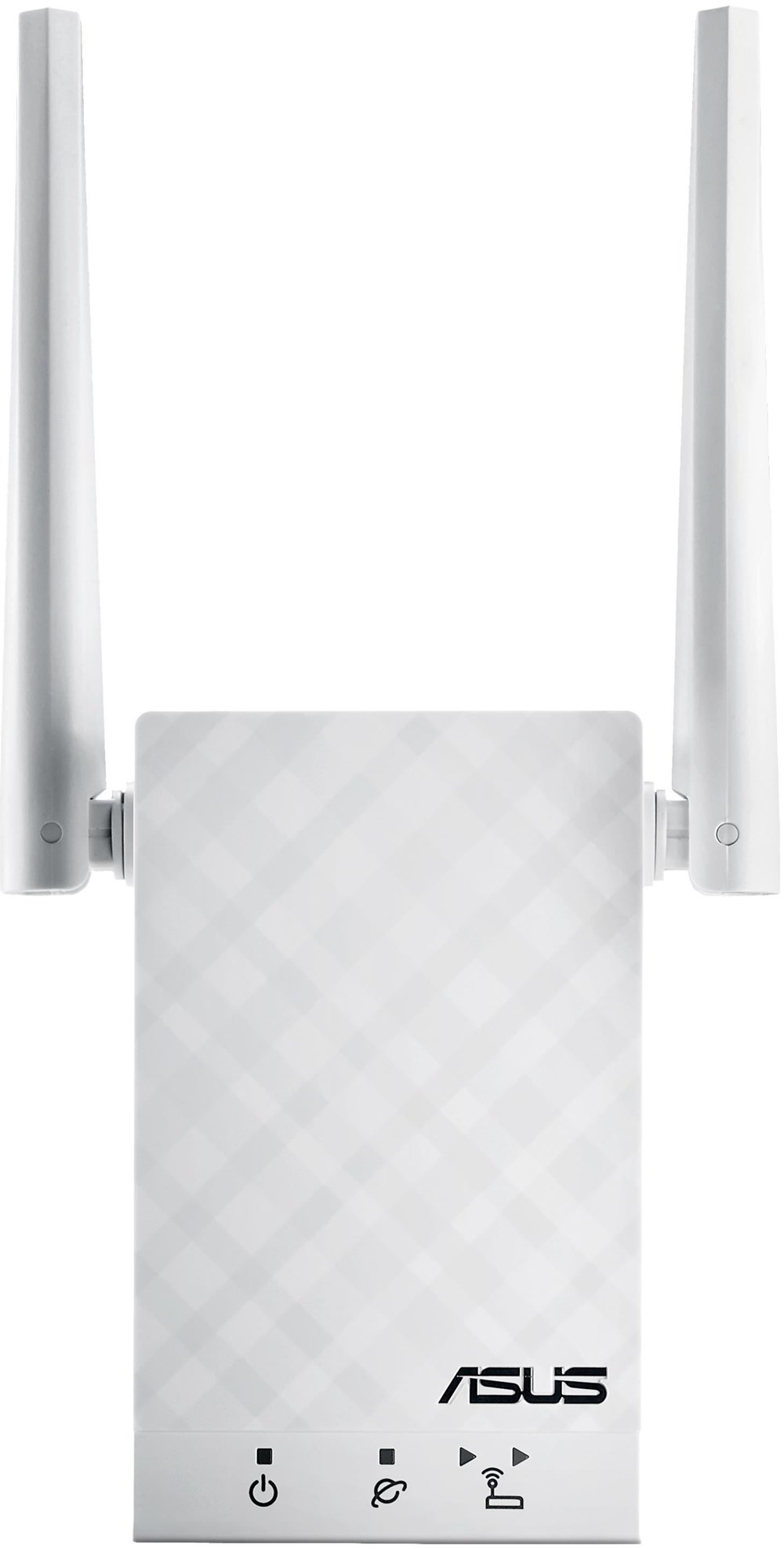 Asus - Rp-ac55 range extender