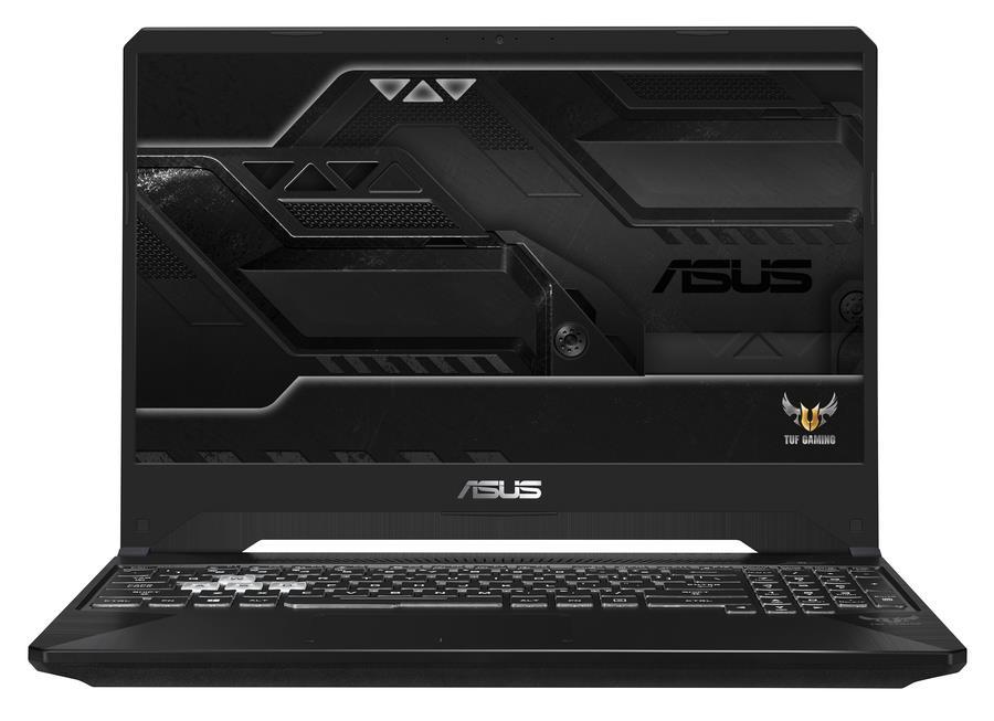 Asus  - Fx505ge-bq321t