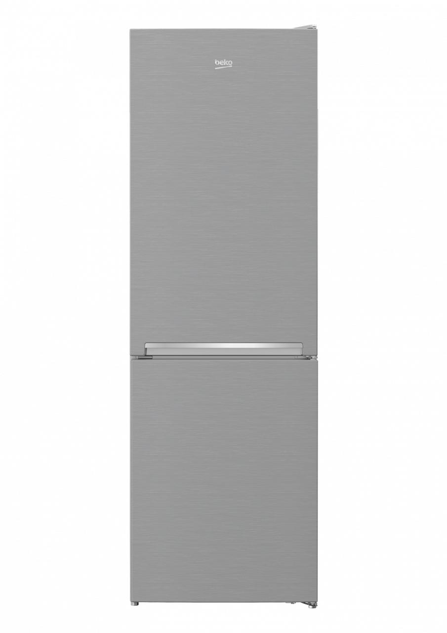 Beko Cerniera porta: Destra. Classe climatica: SN-T - Rcna366i40xbn