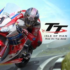 Bigben Gioco adatto modello ps 4 - Ps4 Tt Isle Of Man Ps4ttit