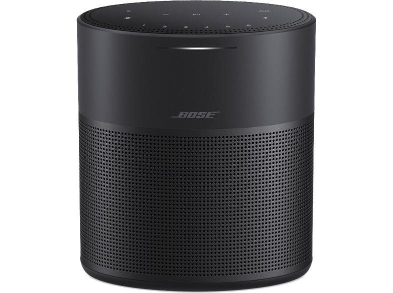 Bose® - Home Speaker 300