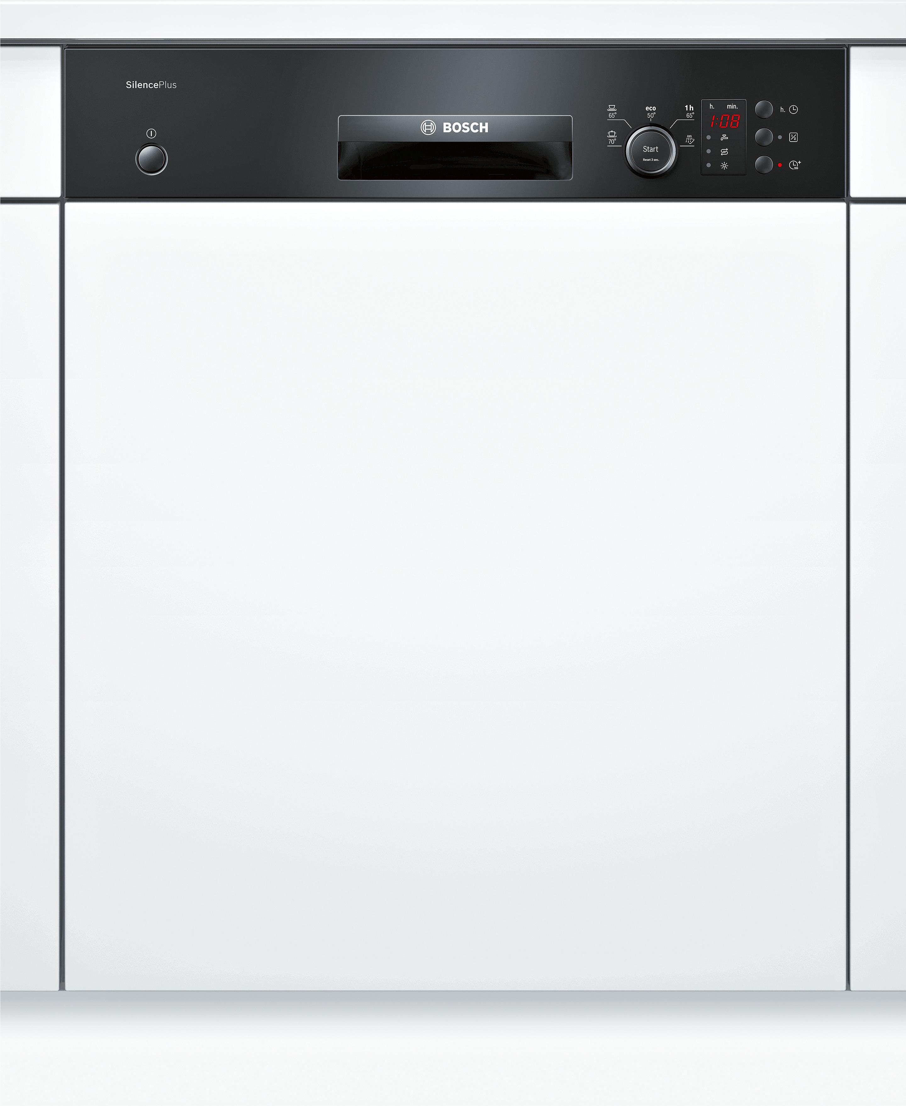 Bosch - Smi25db01e