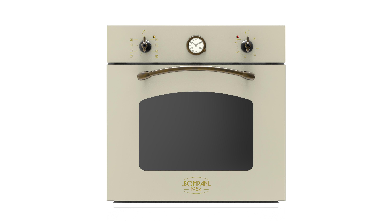 Bompani Forno elettrico - Bo246sde
