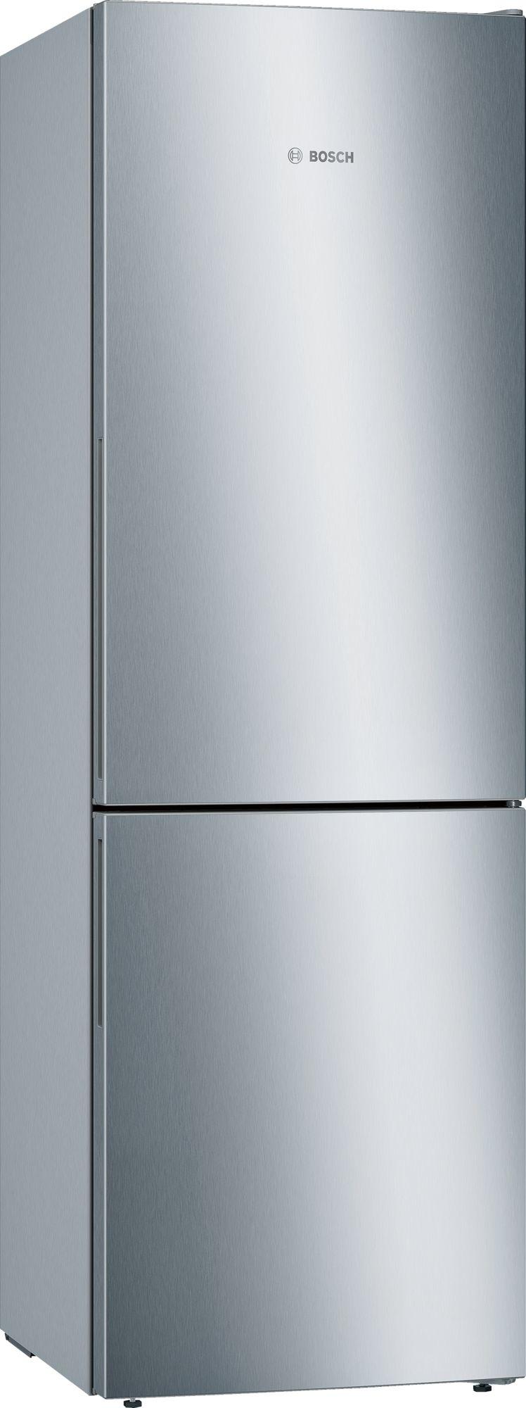 Bosch Capacità netta totale: 312 L - Kge36alca