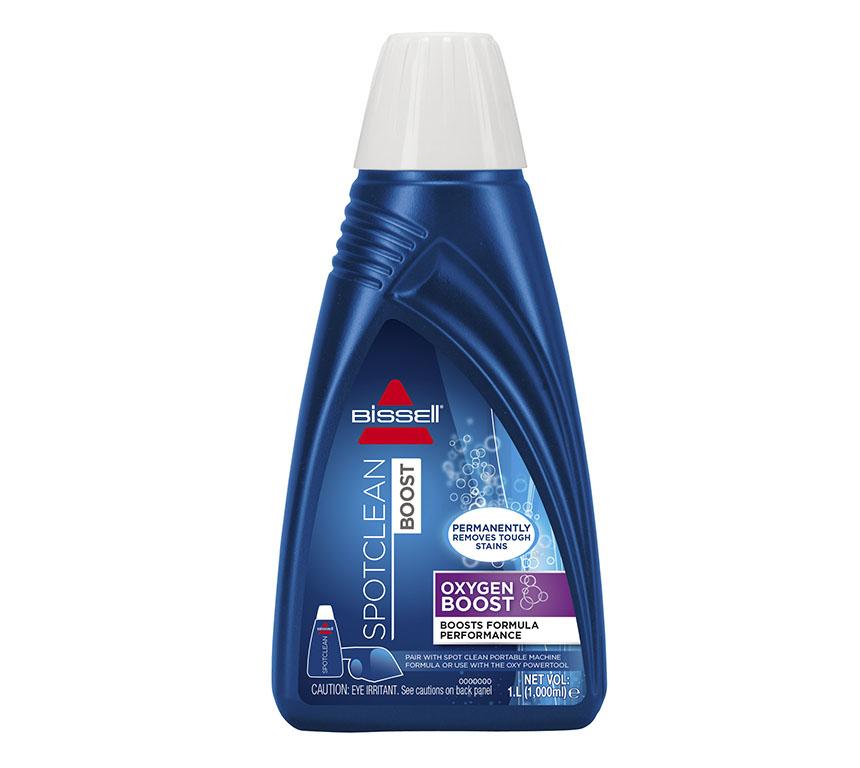 Bissel - Wash & Protect Pro