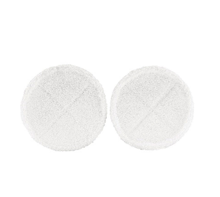Bissell Bissell 2131 - 4 Soft Mop Pads
