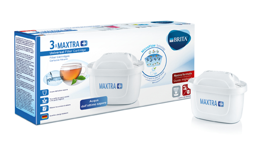 MAXTRA PLUS PACK 3 CU IT