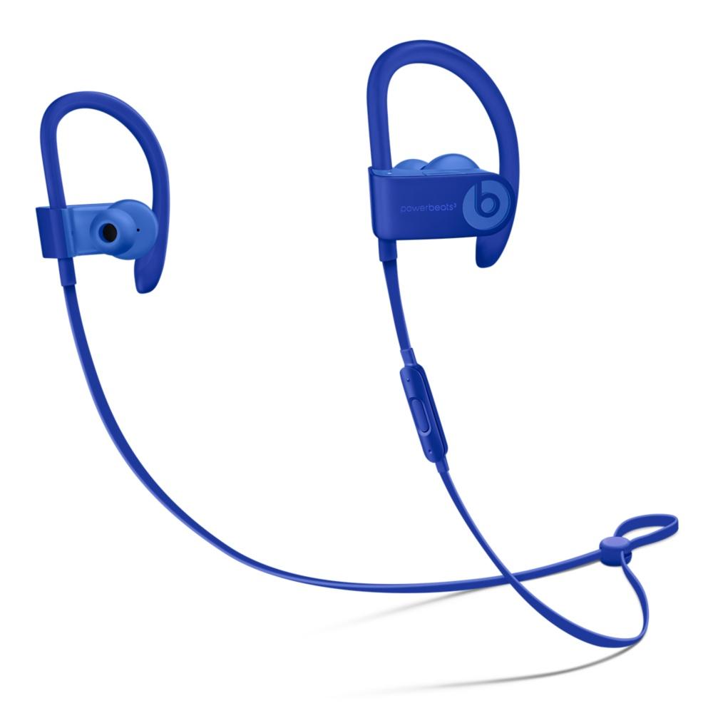 Beats - Powerbeats 3 Mq362zm/a
