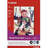 Canon - Gp-501 0775b003