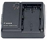 Canon - Cb-5l