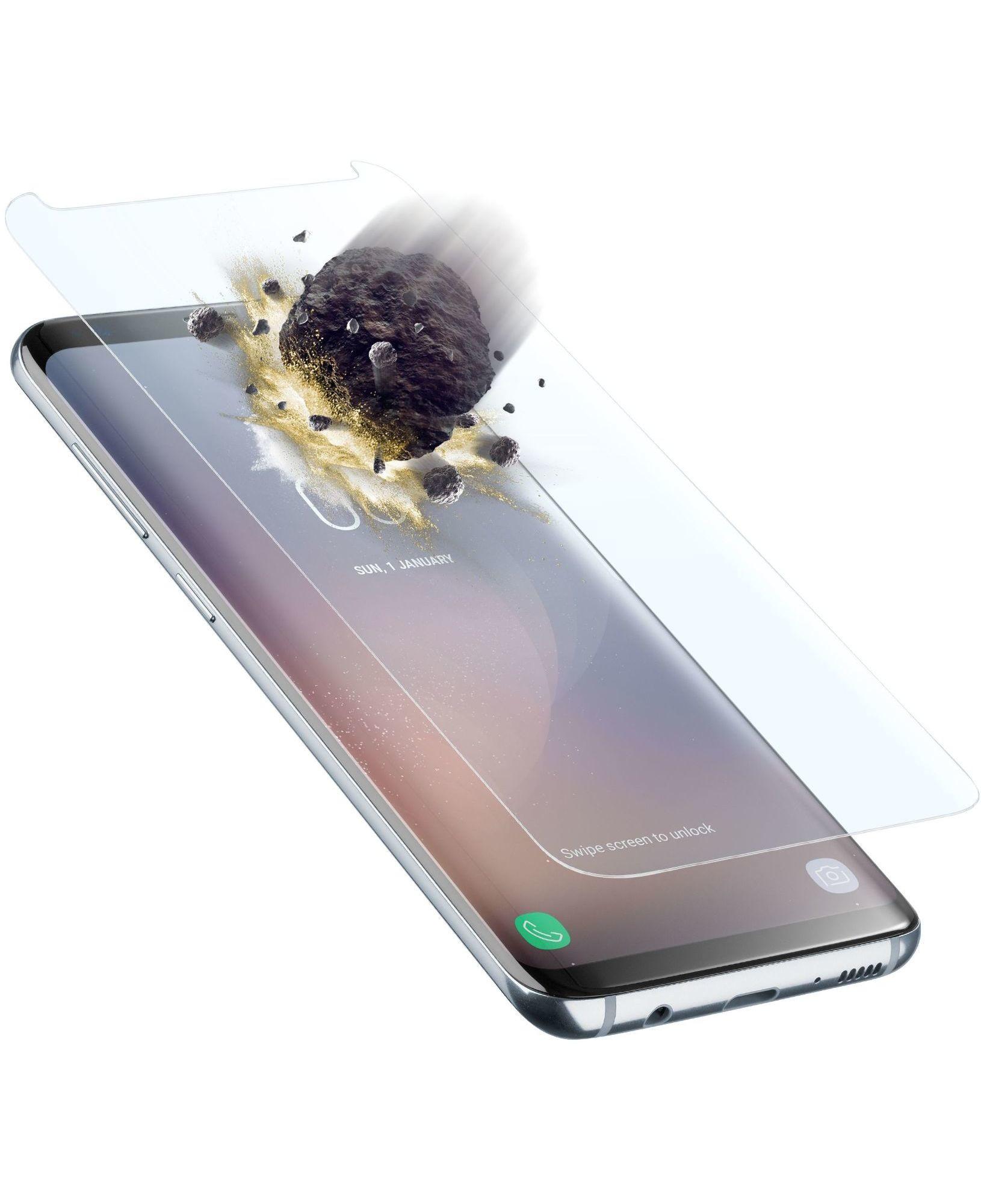 Cellular Line - Tetraglassgals8t