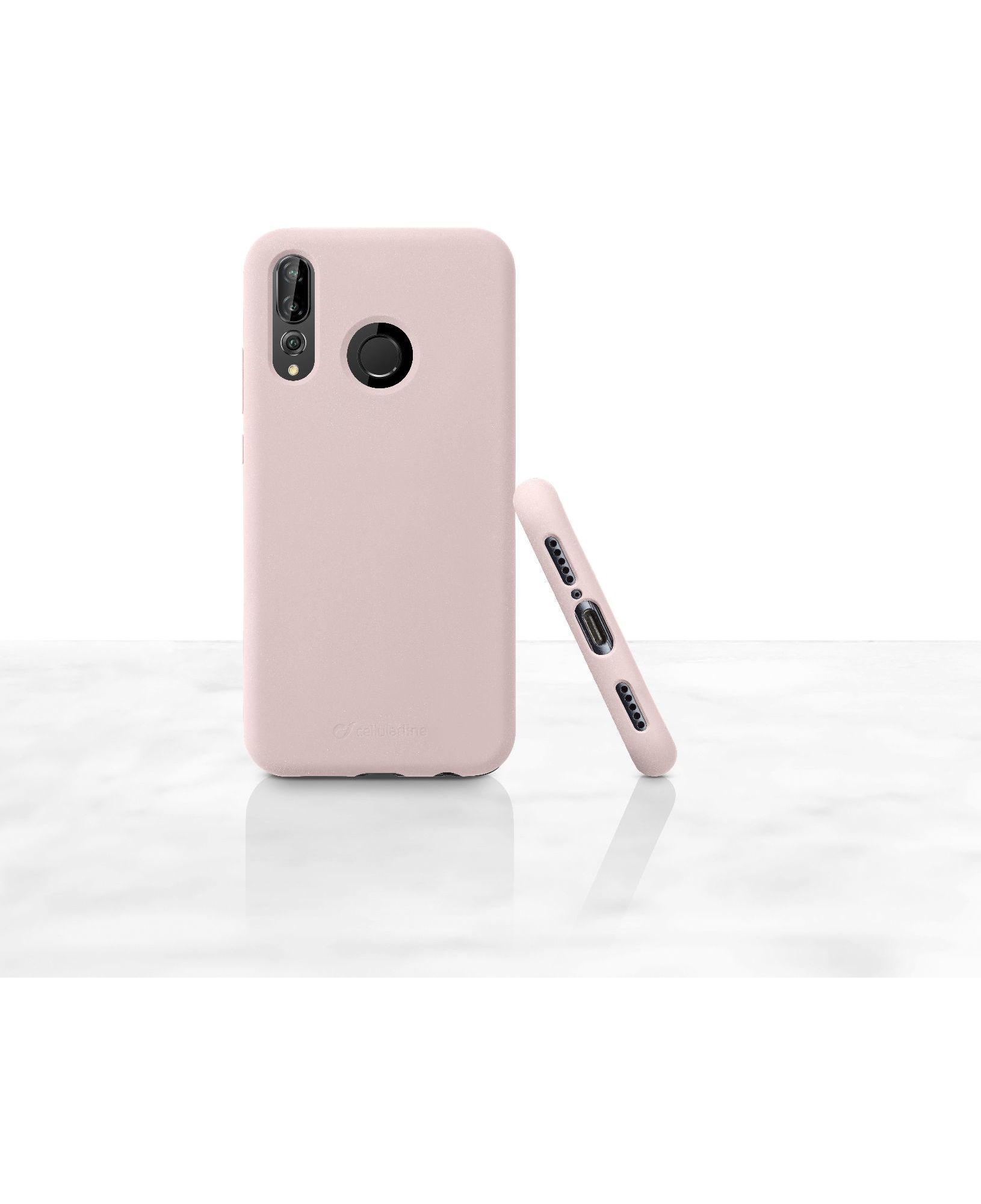Cellular Line Custodia Protettiva Sensation Huawei P30 Lite - Sensationp30lp