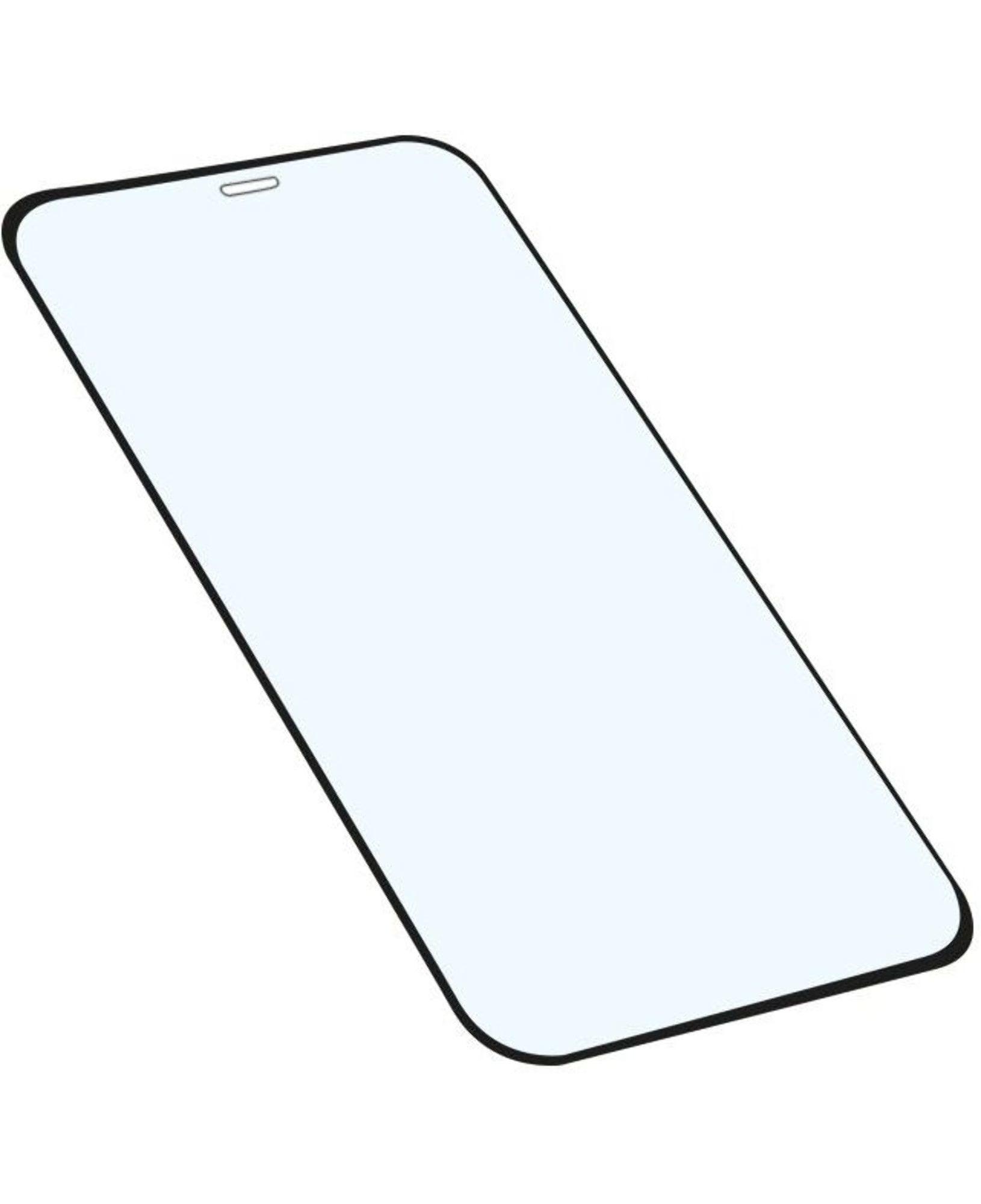 Cellular Line - Glassgo3diph961k
