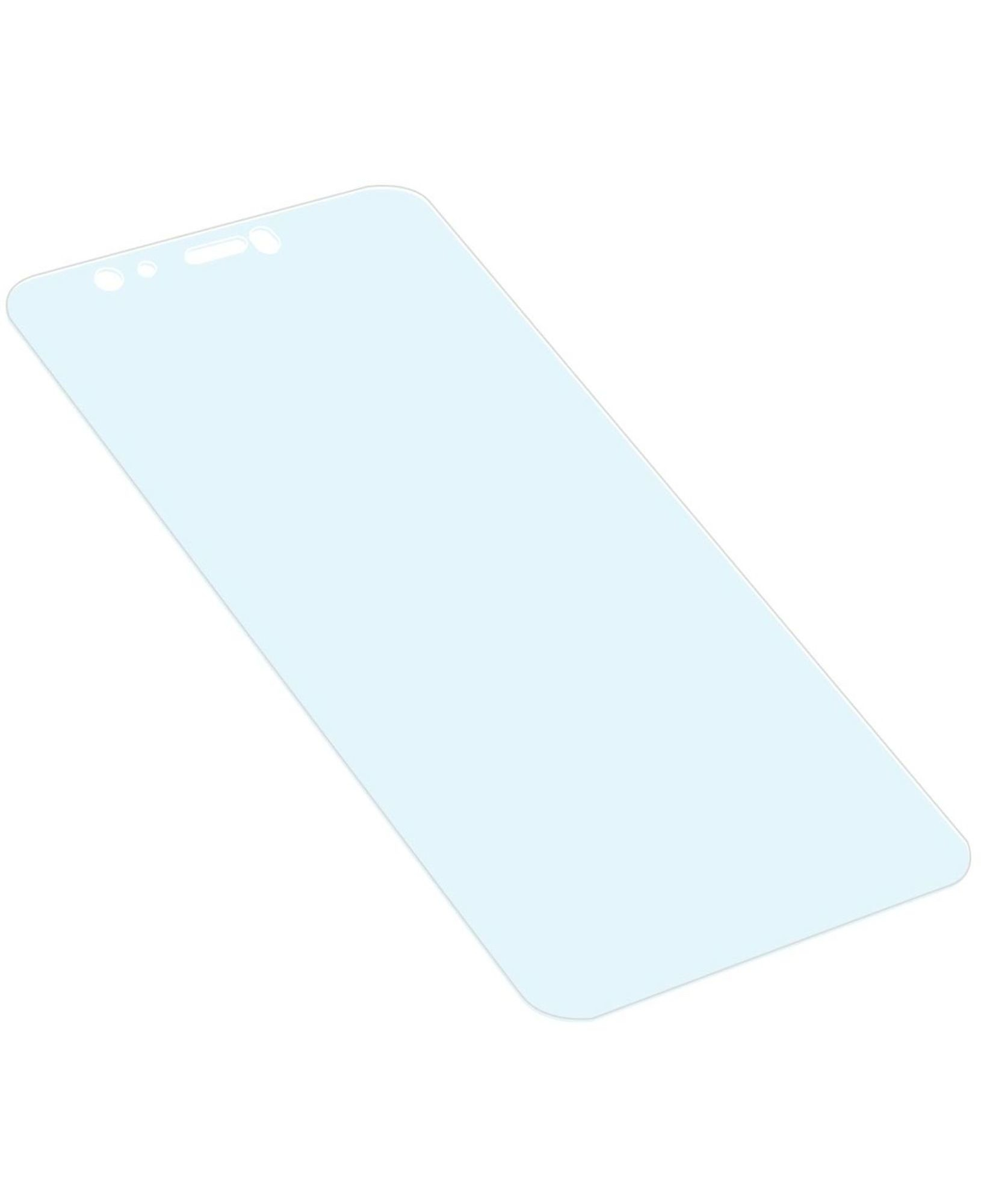Cellular Line - Glassgo3dp30prok