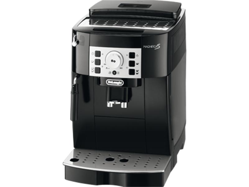 De Longhi CAFFÈ PERSONALIZZATO - Magnifica S Ecam22.110.b