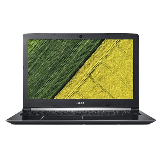 Acer Notebook - A515-41g-16zv Nx.gpyet.016 Nero