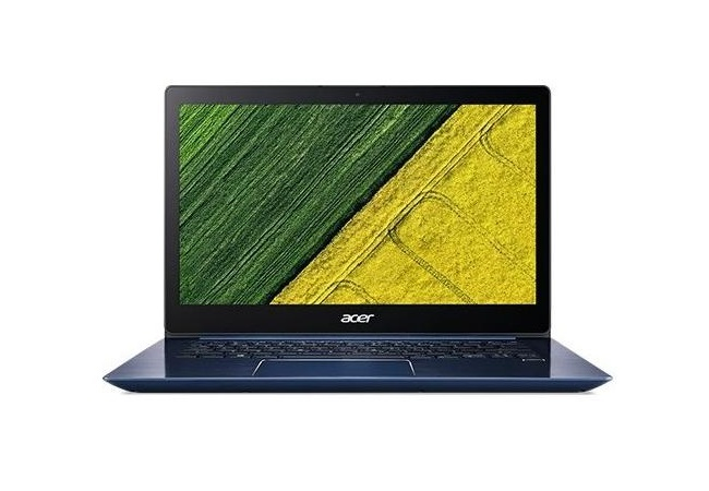 Acer - Sf314-54-374d