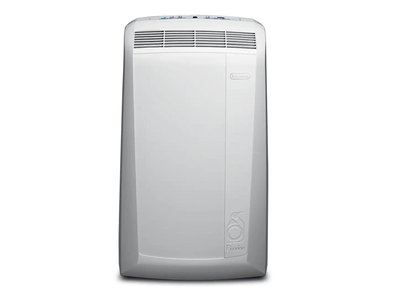 De Longhi Condizionatore portatile - Pac N74eco