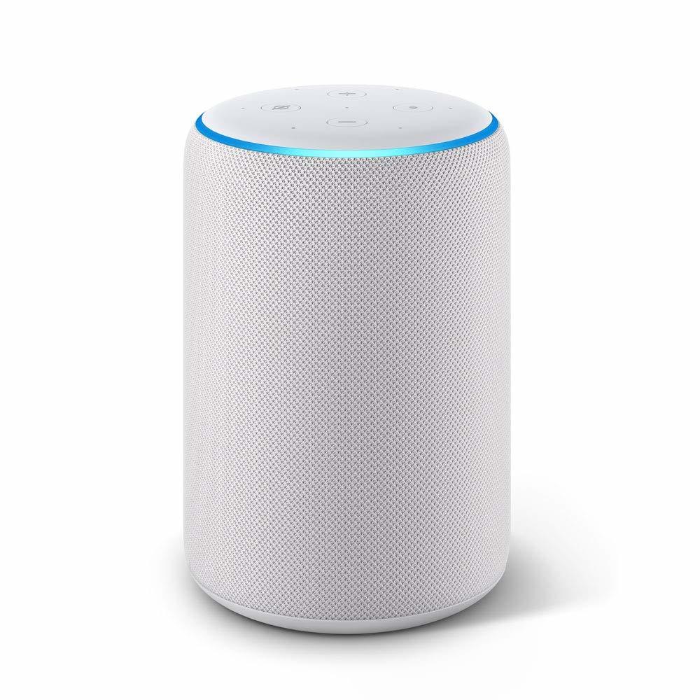 Echo - Echoplus Bianco