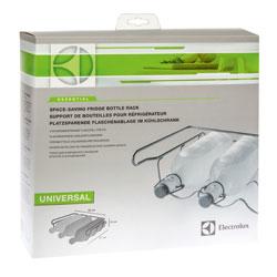 Electrolux Accessori frigorifero - rex - 9029792182