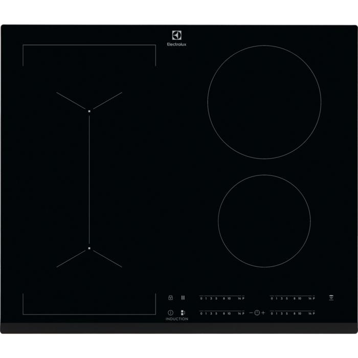 Electrolux - Liv63443