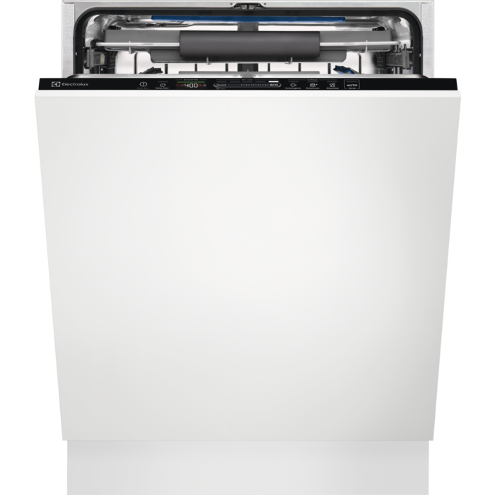 Electrolux - Ees69300l