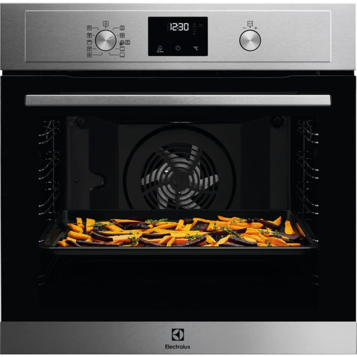 Electrolux - Eom4p44tx