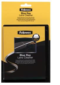 Fellowes Spa - 9976203