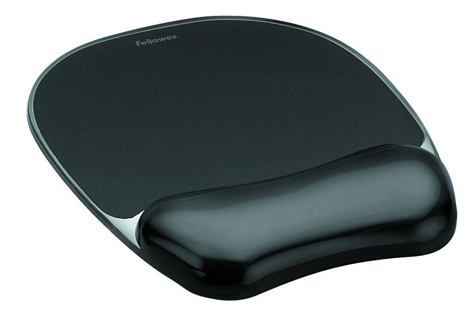Fellowes Spa  - 9112101 tappetino mouse